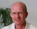 Dr. Andreas Bonse