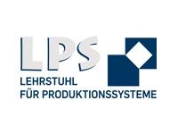 DerLehrstuhl für Produktionssysteme unter der Leitung von Prof. Kühlenkötter an der Ruhr-Universität, ist das ideale Umfeld für die professionelle und praxisnahe Weiterbildung im Bereich digitale Transformation.
