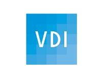 Partner bei der Weiterbildung zum VDI Vertriebsingenieur