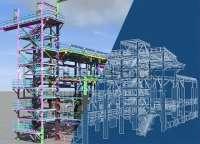 BIM Schulung bildet Sie zum Experten im Bereich Building Information Modell aus.