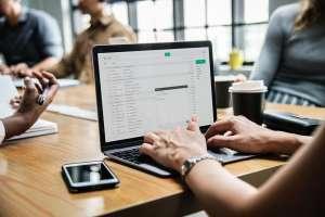 Weiterbildung Digitale Transformation. Das Zertifikatsstudium für Ihre erfolgreiche Zukunft