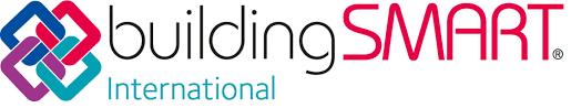 BIM Weiterbildung Zertifizierung nach Building Smart