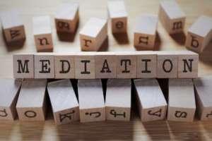 Praxisnaher und Anwendungsorientierte Fortbildung im professionelles Konfliktmanagement