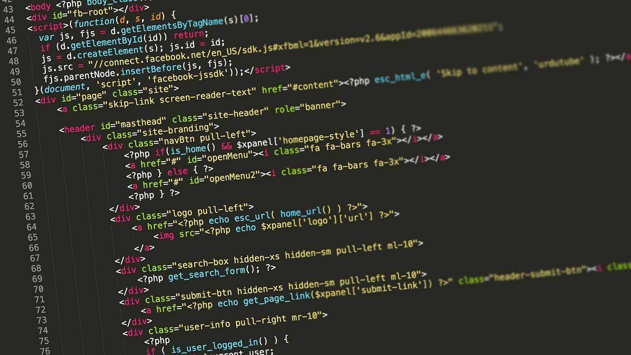ArcGIS Python Programmierung