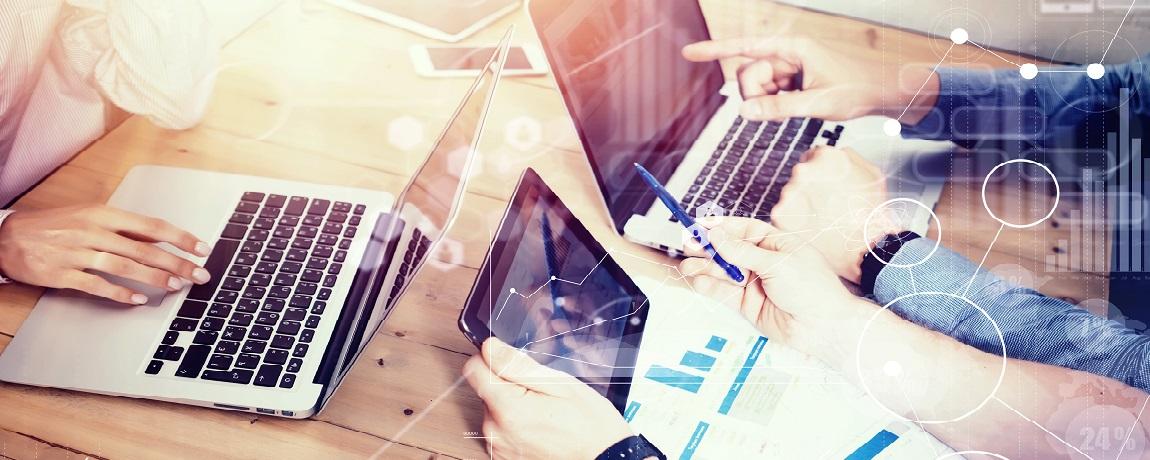 Weiterbildung Zertifikate zur Digitalisierung der Arbeit Transformation Weiterbildung Zertifikate
