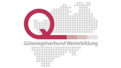 Qualität der Weiterbildung - Gütesiegelverbund Weiterbildung