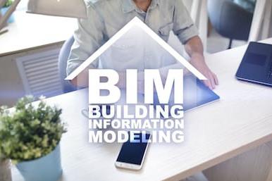 BIM Professional - Ein wichtiges Zertifikat für Ihre Karriere
