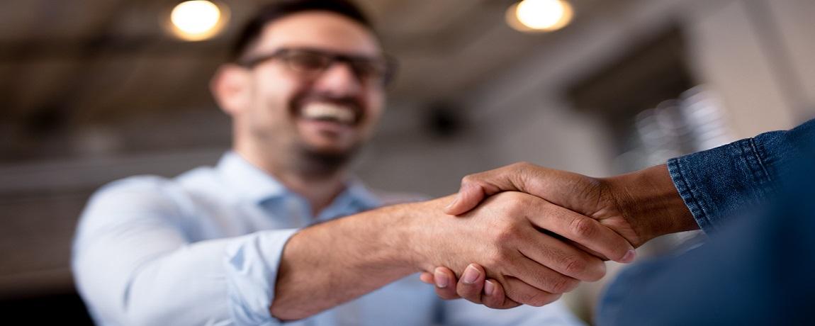 Beratung zur Förderung und Zuschuss Firmen beruflichen Weiterbildung oder Fortbildung