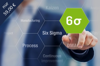 Six Sigma White Belt Web Based Training