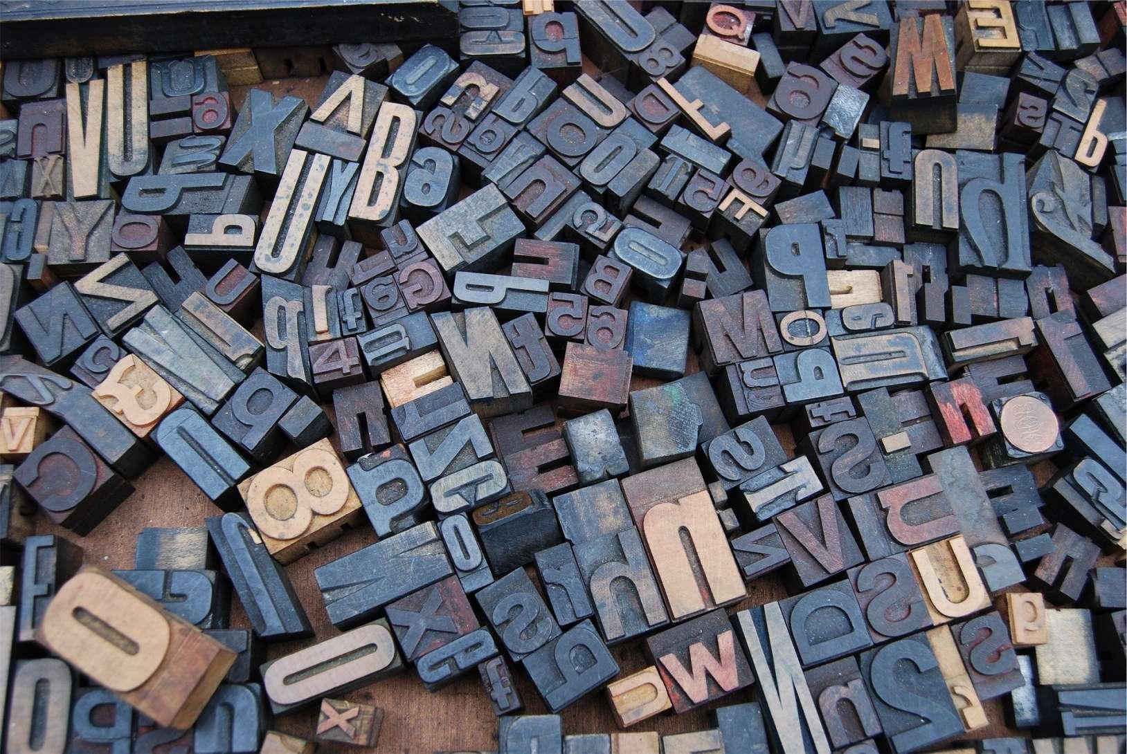 Dimensionen der Sprachförderung Wortschatzvermittlung, Grammatikvermittlung, Vermittlung der Fertigkeiten Hören, Sprecgen, Lesen und Schreiben