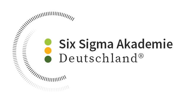 Six Sigma Akademie