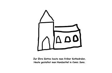Berufsbegleitenden Master Crossmediale Glaubenskommunikation an der Akademie der Ruhr-Universität Bochum zu studieren!