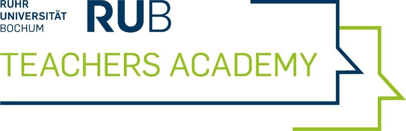 Teachers Academy der RUB