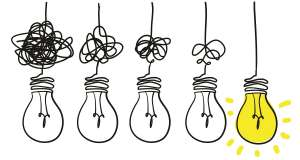 Die Weiterbildung zur Komplexitätsreduktion und Selbstmanagement